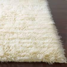flooring wool flokati rug fluffy rugs flokati rug