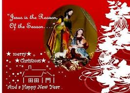 tagalog christmas 365greetings