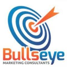 Seeking Bullseye Bullseye Marketing Consultants