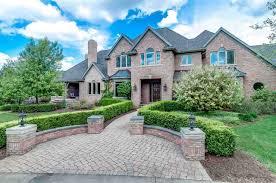 central management realty real estate management sales