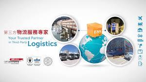 bureau secr騁aire esa logistics 東日物流 香港 posts