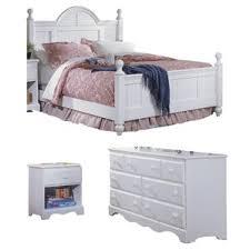 Bedroom Furniture Mn Cottage Bedroom Furniture White Sets Collection Ideas