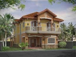 Emejing Beautiful Front Designs Homes Interior Design