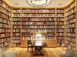 home office library design ideas stunning decor home office home office library design ideas entrancing design ideas