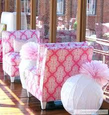 lilly pulitzer home decor lilly pulitzer home decor ezpass club