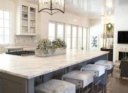 kitchen island with stool kitchen island bar stools avazinternationaldance org