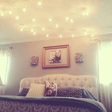Bedroom Lantern Lights Bedroom String Lantern Lights For Bedroom String Lights For