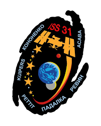 684 best space patches images on pinterest space space shuttle