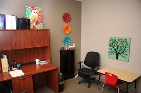North Little Rock Office Furniture by North Little Rock