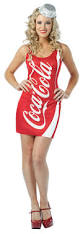 womens halloween costumes party city food u0026 beverages about costume shop page 11