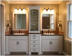 Bathroom Vanity Ideas Pinterest Bathroom Inexpensive Bathroom Vanity Ideas Bathroom Cabinets