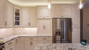 white or kitchen cabinets princeton white