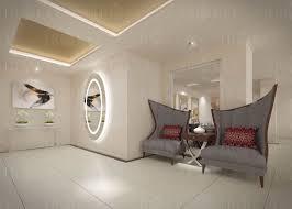 contemporary interior design iroko interior designers