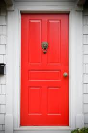 18 best sherwin williams red door images on pinterest front door