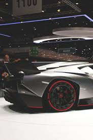 lamborghini veneno how fast 127 best lamborghini veneno images on lamborghini