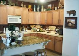 download small kitchen remodel ideas on a budget kitchen design