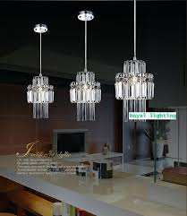Modern Pendant Lighting For Kitchen Luxury Pendant Lighting Uk Kitchen Contemporary Chandelier U2013 Runsafe