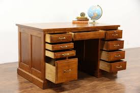 decorative filing cabinets home office desk lockable filing cabinets office cubicles office