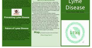 docs brochure template brochure template docs cyberuse