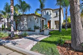 san jose real estate agents property listings