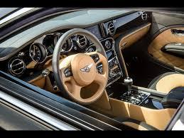 bentley steering wheel at night 2015 bentley mulsanne speed notoriousluxury