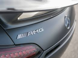 logo mercedes benz 2017 mercedes benz amg gt r 2017 picture 139 of 157