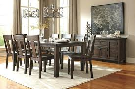 Cheap Dining Room Table Set 8 Dining Room Set Furniture 9 Patio Furniture 9 Dining