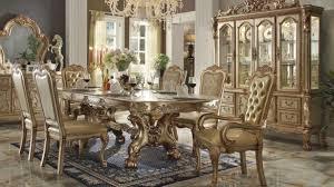 formal dining room sets for 10 formal dining room set furniture ege sushi com formal dining