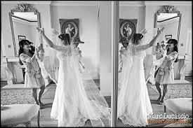 preparatif mariage photos préparation mariage photographie des préparatifs marc