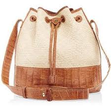 189 best straw bags images on pinterest straws straw bag and