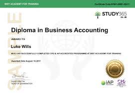 advanced social media u0026 digital marketing accredited by cpd