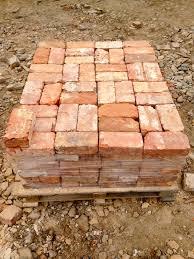 bricks u2013 baltimore brick by brick