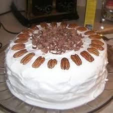 chocolate chocolate chip bundt cake recipe allrecipes com