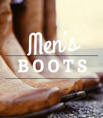 buy ariat boots near me cowboy boots and wear shop now at allens boots