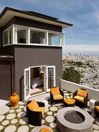 exterior window trim perky window frame ideas make a
