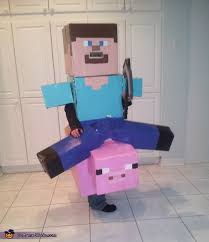 Halloween Costumes Minecraft 38 Favorite Places U0026 Spaces Images Minecraft
