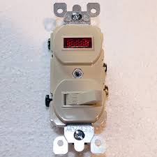 motor rated switch with pilot light kason 3 way light switch wpilot light jpg