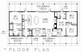 30 square meters in feet house plan best of 30 feet wide house plans 30 feet wide house