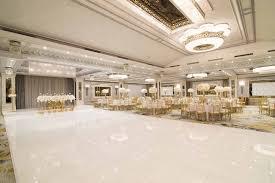 halls in los angeles 9 beautiful wedding venues in los angeles best la banquet halls