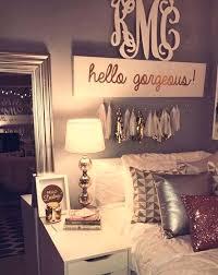 cute living room ideas adorable hello kitty bedroom ideas for girls cute cheap room decor