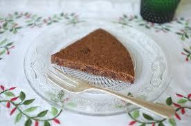 comment cuisiner sans gluten noël cuisiner rapidement la tarte sans gluten noisette chocolat