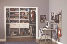 custom reach in and walk in closets portland closet company