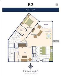 4 Bedroom Houses For Rent In Atlanta Kingsboro Atlanta Ga Apartment Finder