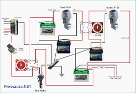 stratos center console wiring diagram stratos wiring diagrams
