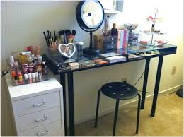 dressing table kuala lumpur design ideas interior design for
