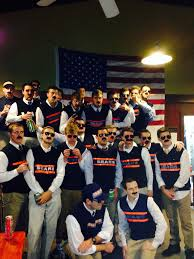Mike Halloween Costume Total Sorority Move 25 Hilarious Halloween Costumes Force