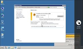 Windows 7 Top Bar How To Remotely Access Your Home Pc From Windows Phone 8 1
