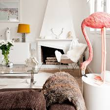 100 home design stores interview lee broom cool hunting