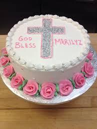 first communion cakes bay ridge brooklyn 11209