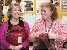Washington travel grants images Meriden sixteen meriden teachers will travel this summer and use